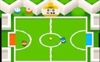 jugar a yetisports: