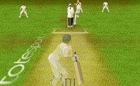 Final Test Cricket