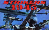 Strikers 1945 Flash